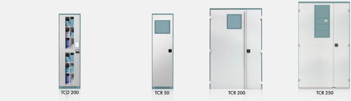 textag-cabinets